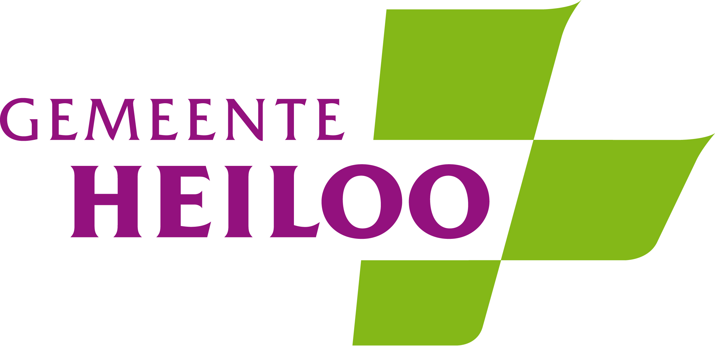 Logo Heiloo